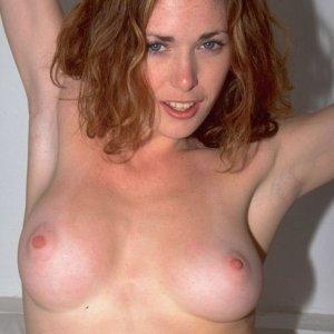 Ingrid84 - Sex an zalau - Bin ce zona tari pot gasi cele mai sarace femei singure cu nr tel