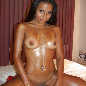 Lila4314 - Intalniri fete de 15 ani - Femei sibiu care cauta barbati sa le satisfaca gratuit