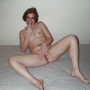 Maria123 - Www antalniri fete - Curve din bacacurve din bacau