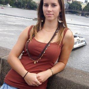Viorica_lili 29 ani Valcea - Cupluri swing sex din Malaia