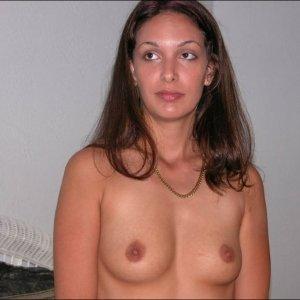 Mihaela171002 - Curve Cartisoara - Caut fete singure pentru relatie serioasa