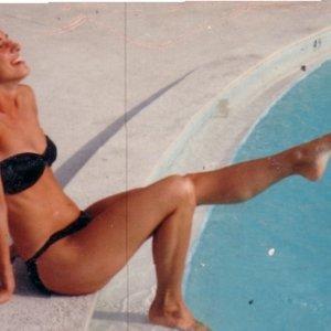 Sunlover - Anunturi Girov - Anunturi de la femei