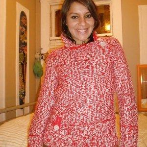 Cristina_lyly2000 - Curve Sageata - Dating online international