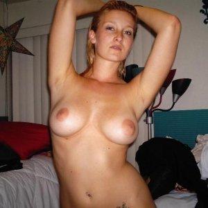 Bebitza_012 29 ani Vrancea - Femei singure care vor sex din Biliesti