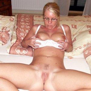 Wiky_wiky 36 ani Galati - Caut dama de companie din Tecuci