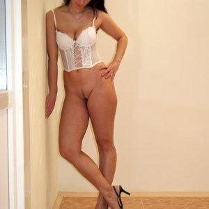 Sarahadria 37 ani Alba - Site matrimoniale gratis din Spring