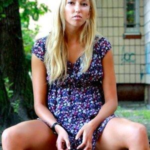 Elena_ela 35 ani Suceava - Escorte Suceava - Femei maritate din Suceava care vor sex