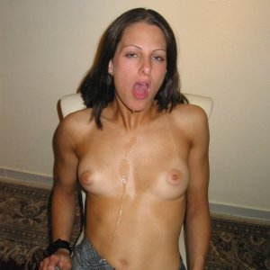 Maty 31 ani Timis - Escorte Timis - Sex in Timis