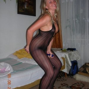Sweety_doma 37 ani Bucuresti - Matrimoniale facebook din Mosilor