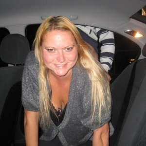 Love_lisa40 27 ani Constanta - Perechea ta din Castelu