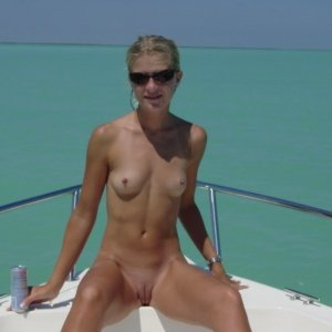 Sexy_xxx19 25 ani Caras-Severin - Escorte Caras-Severin - Femei pe bani din Caras-Severin