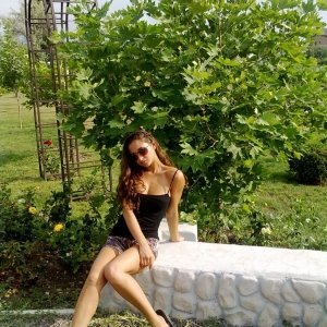 Marimona 27 ani Constanta - Perechea ta din Castelu