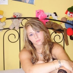 Fana 27 ani Olt - Escorte Olt - Profile femei din Olt