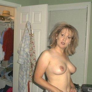 Anna_me 36 ani Maramures - Mame sexi din Petrova