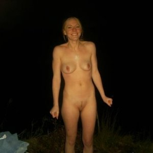 Laraalex - Dame de companie Curtuiseni - Sex cu femei batrine gratis