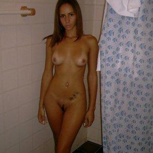 Magdutzaaa 22 ani Iasi - Fete sexy care fac sex din Ceplenita
