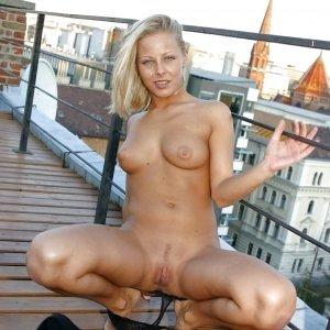 Andreea_unikata 30 ani Harghita - Escorte Harghita - Fete sex Harghita