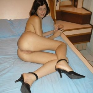 Carmenmihaela 31 ani Timis - Escorte Timis - Sex in Timis