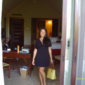 Manana63 26 ani Covasna - Escorte Covasna - Femei in cautare de sex