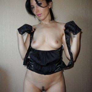 Ralu2003ro - Dame de companie Suncuius - Fetite prostituate