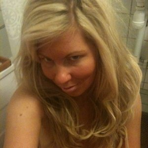 Ioana34 29 ani Iasi - Vorbe adevarate despre femei din Gropnita