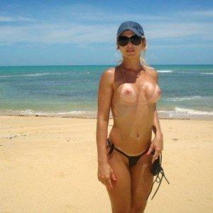 Simina_iubirik - Facebook femei br - Caut relatii prietenii cu femei din braila