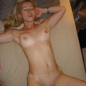 Nona_s - Fete care fab sex - Fete si femei din hd care vor sex cu nr de telefon