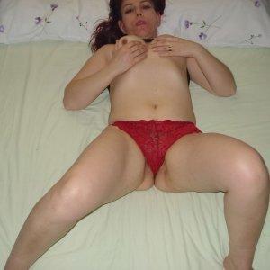 Irina28 29 ani Suceava - Escorte Suceava - Femei maritate din Suceava care vor sex