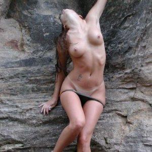 Dudau - Escorte Rasova - Fete erotice