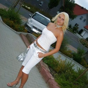 Dyana_sweet 23 ani Galati - Dame de companie mulatre din Smulti