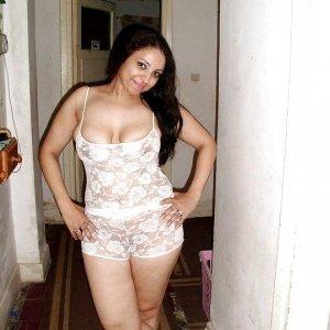 Viosol - Curve Gura Vaii - Fete nude