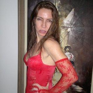 Mihaela1983 - Dame de companie Novaci - Femei frumoase care vor o aventura