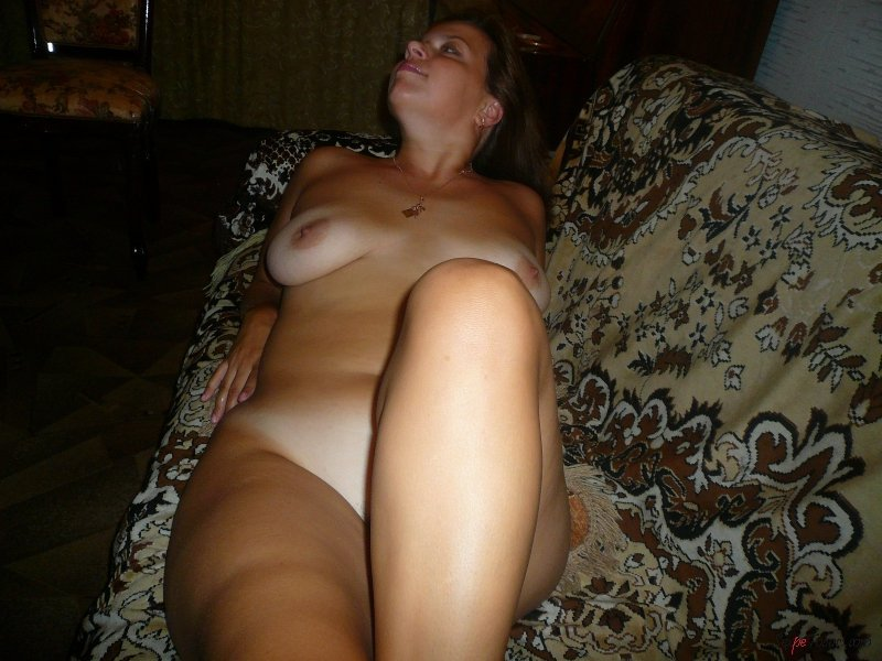 Голые жены дома видео онлайн — pic 14