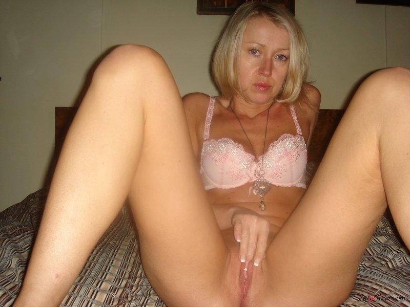 Sexy nude naiset texas-8034