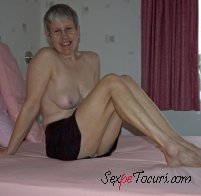 Sextzehn Pornos