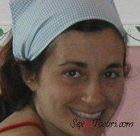 Laura-Nicoleta