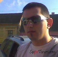alexandru-muresan