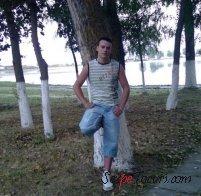 andy-nistor