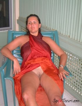 Mihaela Antonia