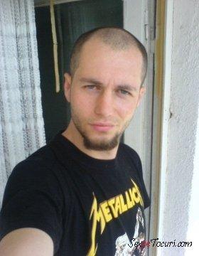 paul-moldovan