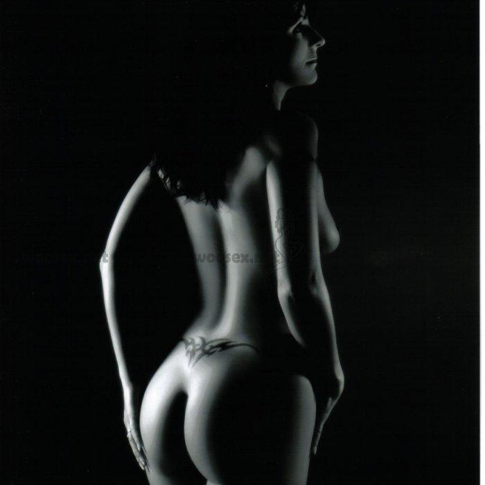 sexy_roxana