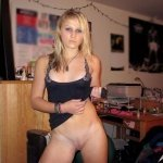 dragoi_lavinia