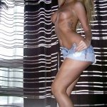 stefania_madalina