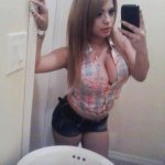 leea_badgirl