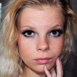 alexa_sandy